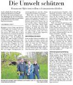 Frankfurter_Neue_Presse_20160430